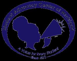 Copy of SACoM_logo_transparent